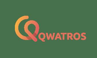Qwatros