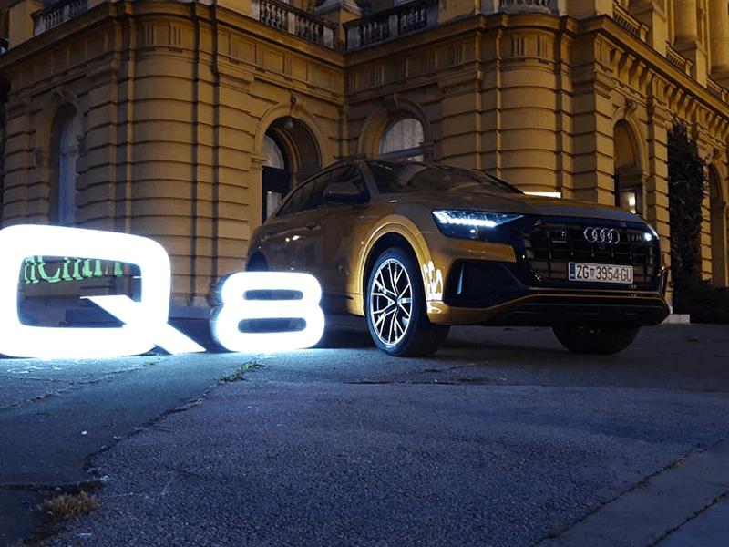 Audi7