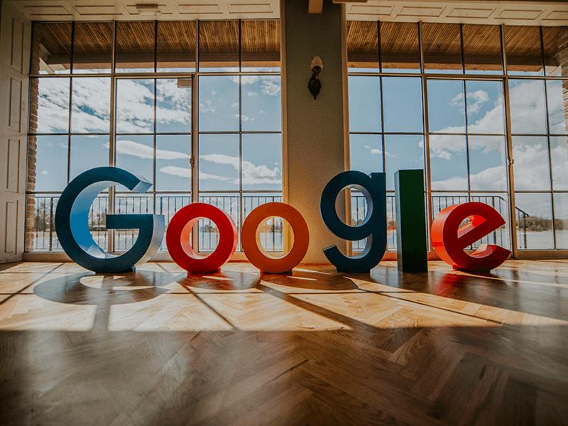GoogleMango1