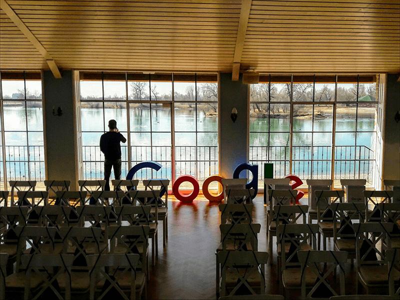 GoogleMango2