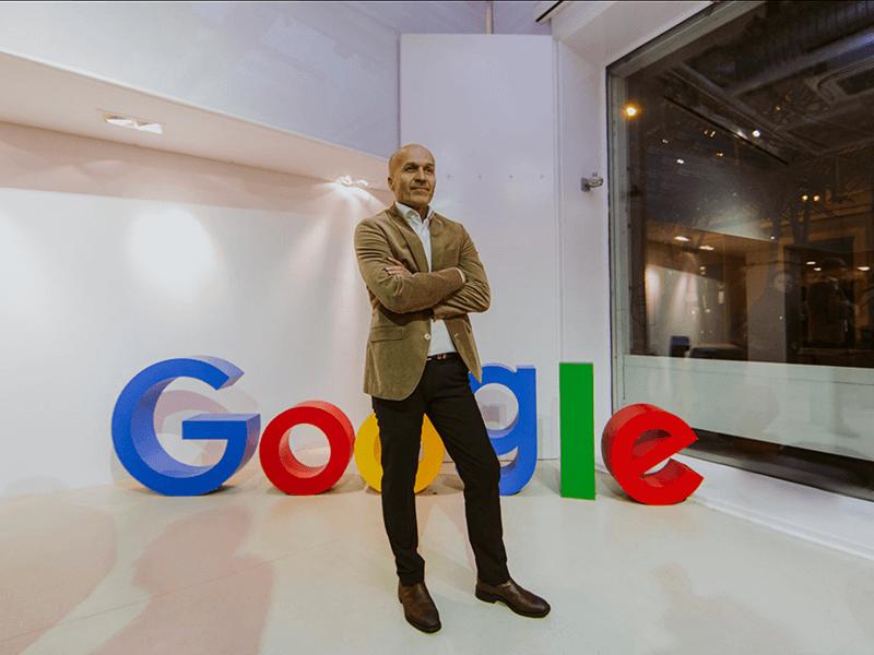 GoogleMango3
