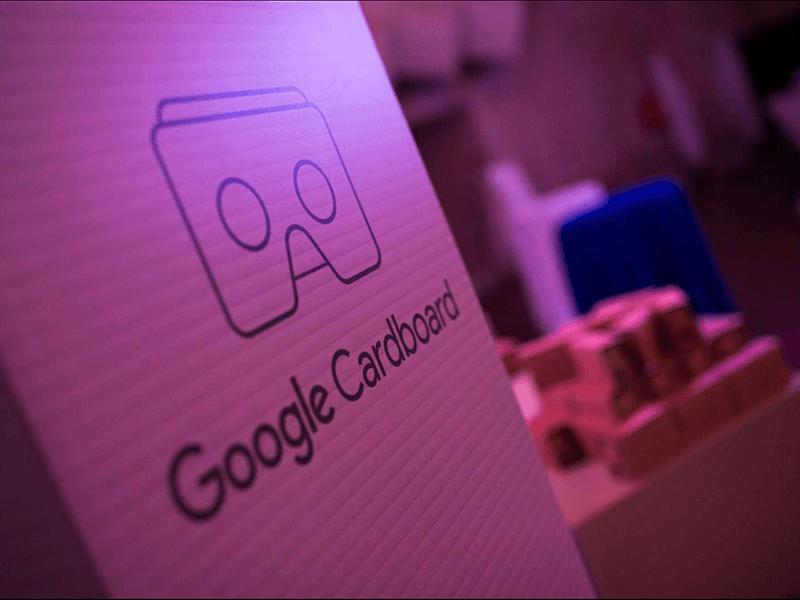 GoogleMango4
