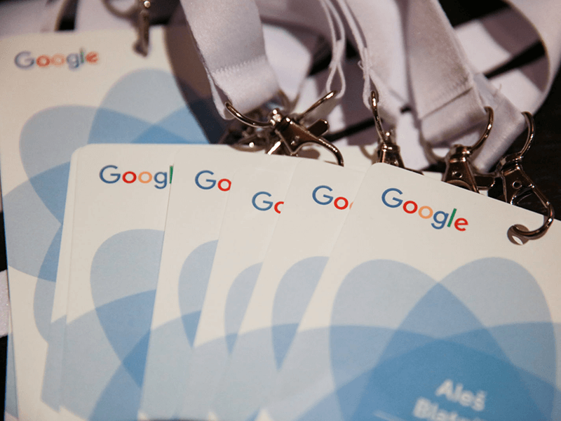 GoogleTravel5
