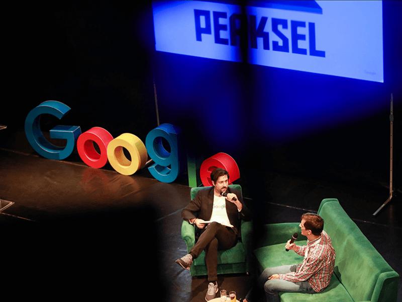 GoogleTravel6