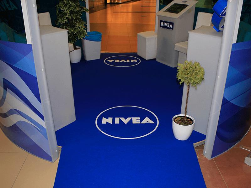 Nivea7