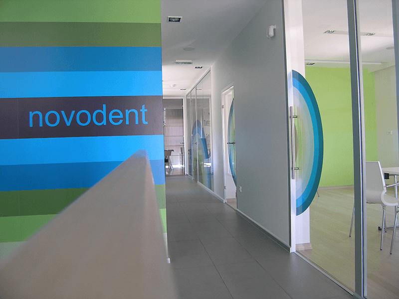 Novodent17