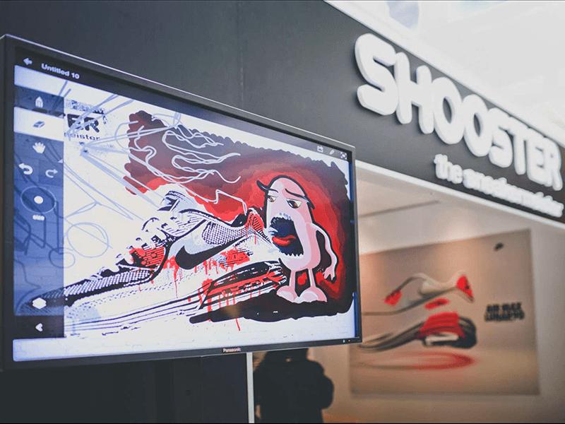 Shooster8