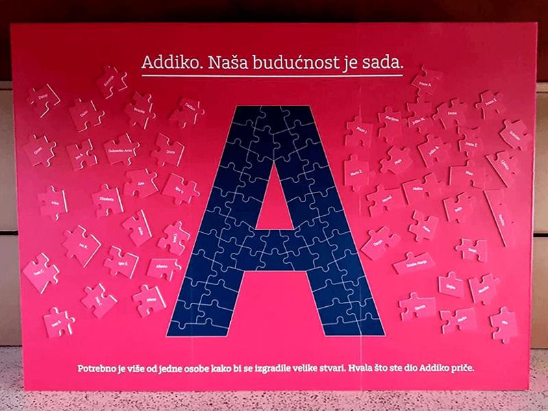 addikozidsmagentnimpuzzlama1