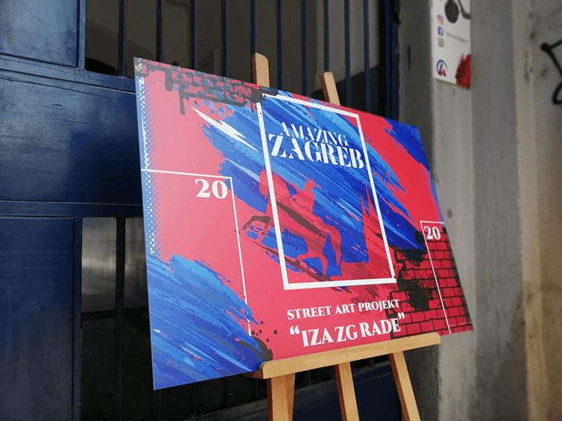 amazingzg2
