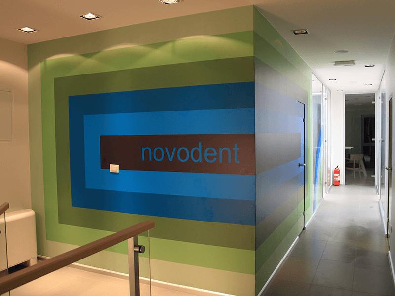novodent1