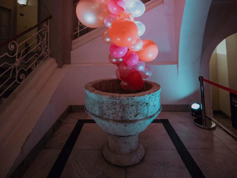 muzej_prijateljstva_13