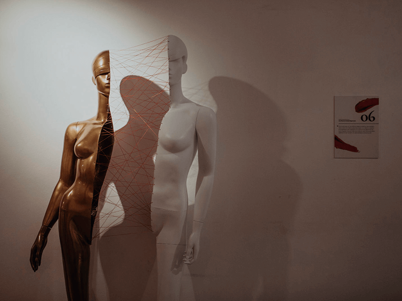 muzej_prijateljstva_17