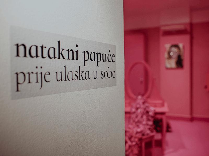 muzej_prijateljstva_27