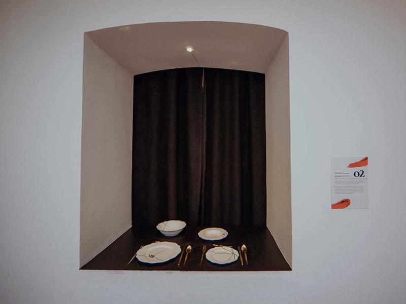 muzej_prijateljstva_31