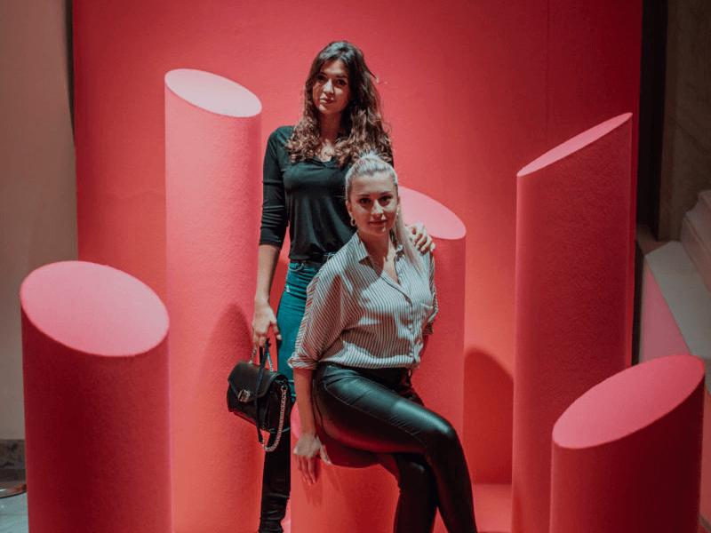 muzej_prijateljstva_42