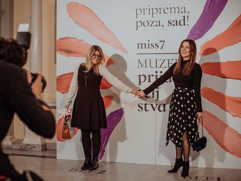 muzej_prijateljstva_52